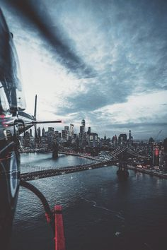 Flying High by shesthejam  New York City Feelings  The Best Photos and Videos of New York City including the Statue of Liberty, Brooklyn Bridge, Central Park, Empire State Building, Chrysler Building and other popular New York places and attractions