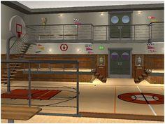 Belladonna High school