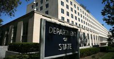 U.S. Government Faces Critical 'Brain Drain' of Sanctions Experts #insurance