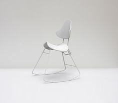 aurhaus-chairs-exhibit-ventura-lambrate