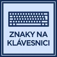 Stupeň ° symbol - jak ho napsat na klávesnici Handwriting Styles, Easy Craft Projects, Pc Computer, Kids And Parenting, Alphabet, Internet, Education, Report Cards, Technology