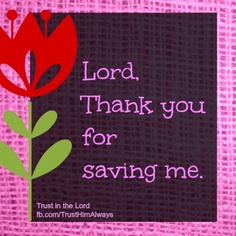 """Thank you Lord!, Beverly Theresa Brown""""Land"""