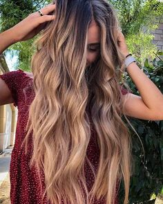 50 Vibrant Fall Hair Color Ideas to Accent Your Ne+#accent #classpintag #color #explore #Fall #fallhair #fallhaircolor #fallhairstyles #hair #haircolorideas #Hairstyle #hrefexplorefallhair #hrefexplorefallhaircolor #hrefexplorefallhairstyles #hrefexplorehaircolorideas #Ideas #Pinterestfallhaira #Pinterestfallhaircolora #Pinterestfallhairstylesa #Pinteresthaircolorideasa #titlefallhair #titlefallhaircolor #titlefallhairstyles #titlehaircolorideas #vibrant
