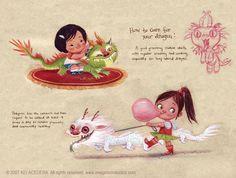 Kei Acedera illustrations - Google Search