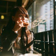 -Coffee..