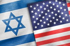 Why God Has Blessed the United States - http://www.raptureforums.com/israel-middle-east/god-blessed-united-states/