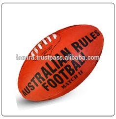 Australian Rules Footballs suppliers / manufacturer