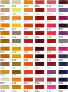 Asian paint shade card