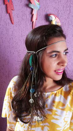 Garota Jambo