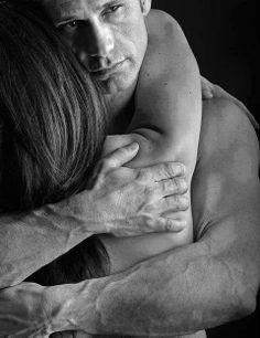 dark secrets citas hombres blancos padres de familia desnudos