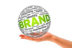 Global competitiveness necessitates Nigeria's urgent brand re-positioning