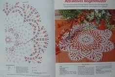 Dekoratives Hakeln 79 - inevavae - Picasa Web Albums