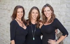 How These Three Stay-at-Home Moms Teamed Up to Buy a Franchise