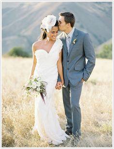mane event, BHLDN, oversized, hair accessories, wedding fashion #camillestyles