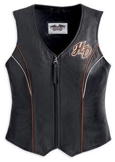 Chaleco de cuero sotana moto motorista Vest Chopper cuero West rocker club talla s 6xl