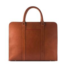 THE 25 HOUR PALISSY BAG | Uncovet
