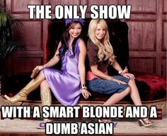So true, Omg I loved this tv show on Disney channel . Zack Et Cody, Old Disney Shows, Funny Cute, Hilarious, Super Funny, Sprouse Bros, Old Disney Channel, Suite Life, Disney Memes
