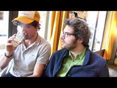 Ce Que Disent Les Bruxellois... A La Campagne - YouTube