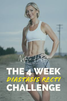 Do you suffer from Diastasis Recti (stomach gap/mom pooch) and Pelvic Floor dysf. - Do you suffer from Diastasis Recti (stomach gap/mom pooch) and Pelvic Floor dysfunction (peeing you - Healing Diastasis Recti, Diastasis Recti Exercises, Pelvic Floor Exercises, Post Baby Workout, Post Pregnancy Workout, Mommy Workout, Health And Fitness Tips, Fitness Goals, Excercise
