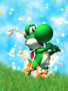 chair slipcovers green baby shower chairs for sale 27 best yoshi images on pinterest | super mario bros, games and videogames