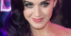 Katy Perry leads with 7 nominations for MTV EMAs 2014