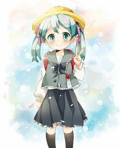 https://www.wallpaperup.com/252295/Vocaloid_Hatsune_Miku_schoolgirls_anime_manga_victory_V_sign.html