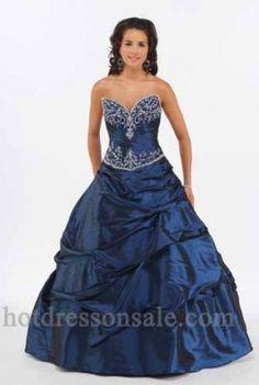 prom dress prom dress prom dress prom dress