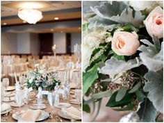 Town+Point+Club+Wedding+Norfolk+Virginia+|+Lyndsie+++Nathan|+Kristine+DeCillis+Photography_1751.jpg
