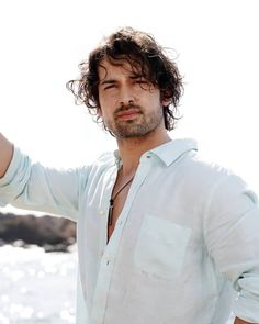 Turkish Actors, Cube, Heart, Fictional Characters, Characters, Eyes, Actresses, Celebs, Artists