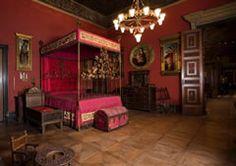 Museo Bagatti Valsecchi, Via Gesú 5