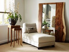 Marvelous Apartment Living Room Design Inspiration Feat Harmonious ...