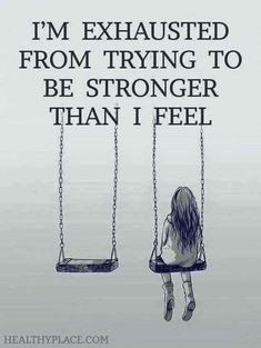 Super Quotes About Strength In Hard Times Sad Mom Ideas New Quotes, Girl Quotes, Happy Quotes, True Quotes, Quotes To Live By, Funny Quotes, People Quotes, Heart Quotes, Quotes About Strength In Hard Times