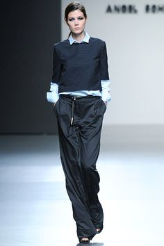 fall inspiration-Angel Schlesser