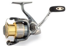 Shimano Reel - Fishing Tips That Could Work For You Fishing Life, Bass Fishing, Shimano Fishing, Shimano Reels, Tackle Shop, Fishing Pictures, Fish Finder, Rod And Reel