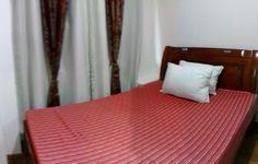 Makati Condo - Metro Condo for Rent Condos For Rent, Makati, Condominium, Bedroom, Furniture, Design, Home Decor, Decoration Home, Room Decor