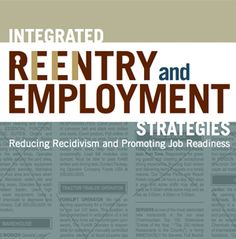 Reentry Policy Council (RPC) The Reentry Policy Council (RPC) was established in 2001 to assist state government officials grappling with the increasing number of people leaving prisons and jails to return to the communities they left behind. Career Training, Restorative Justice, Grant Writing, Writing Programs, Social Entrepreneurship, Criminology, State Government, Criminal Justice, Professional Development