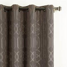 Collection Curtain Decor Etc Length Curtains Window