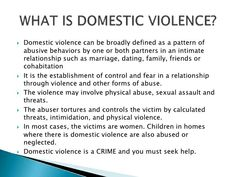 domestic violence quotes inspo domestic violence  argument essay domestic violence violence and domestic violence are very popular issues of social concern of our times that is why domestic violence is a