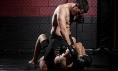 From the merchant: Learn to train, coach, and referee MMA and submission wrestling as you explore this comprehensive mixed martial art. Submission Wrestling, Mixed Martial Arts, Self Improvement, Washington Dc, Mma, Competition, Fitness, Sports, Google