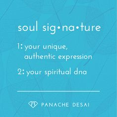 Path - Discovering Your Soul Signature Worth Quotes, Soul Connection, Love Deeply, Expressions, Self Discovery, Learn To Love, Life Inspiration, Inner Peace, Spiritual Awakening
