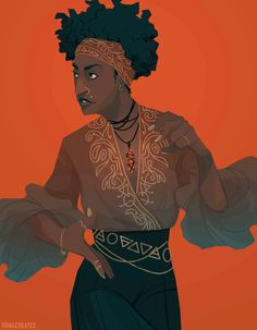 """fionacreates: """" It's Magic. AKA that witch fashion image that I took way too far. Witch Characters, Black Characters, Fantasy Characters, Character Concept, Character Art, Character Portraits, Witch Drawing, Male Witch, Witch Art"""