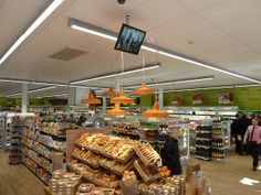Store of the Week- The Co-operative Food • Conversation Detail • Kantar Retail