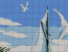 7.jpg (899×685)