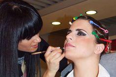Bajo la dirección de Eva Garcia, en nuestros salones realizamos los tratamientos estéticos faciales y corporales más punteros del mercado, siempre bajo un rigor profesional y de calidad.