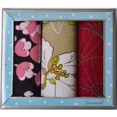 Handkerchiefs of quality and distinction for both men and women. Special Girl, Gifts For Her, Pure Products, Presents, Lily, Box, Floral, Frame, Cotton