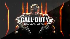 Call of Duty series continues with Black Ops III