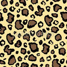 Safari Animal Skin Vector Design by Ilona Repkina at patterndesigns.com Vector Pattern, Pattern Design, Leopard Spots, Safari Animals, Vector Design, Animal Print Rug, Your Design, Print Patterns, How To Draw Hands
