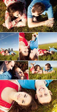 Couple Pictures @Annastasia Nuñez Rogers