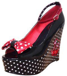 Calçado de mulher - woman shoes www.goodvibes-shop.com #woman #shoes #calçado #mulher #goodvibeshopportugal #spring #summer #store #loja #online #vintage #retro #primavera #verão #moda #fashion