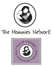 www.themommiesnetwork.org  Local chapters all over the United States. And FREE